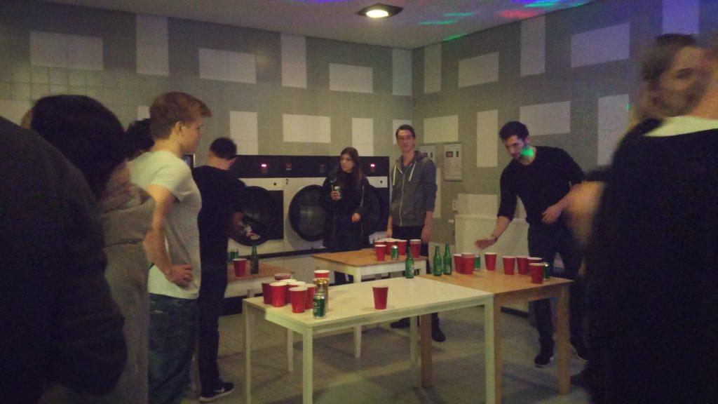 beer pong (2)